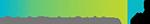 logo_fishelandia